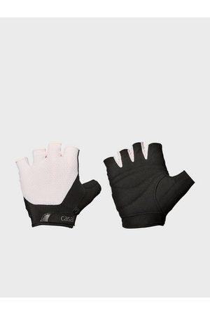 Casall Dame Hansker - Exercise glove wmns