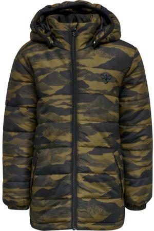 Hummel Vinterjakker - Children's hmlEcho Jacket