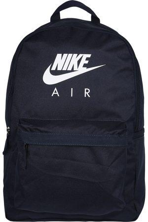 Nike Herre Ryggsekker - Ryggsekk 'Air