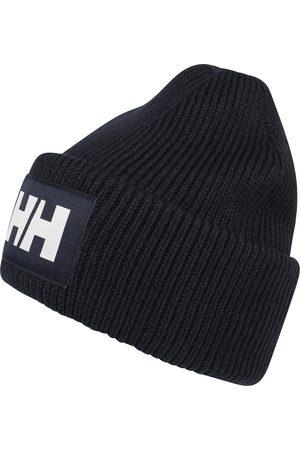 Helly Hansen Lue
