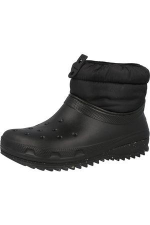 Crocs Snowboots