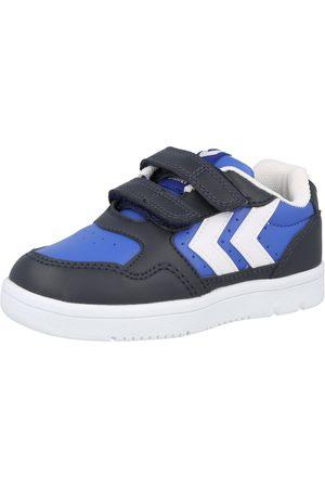 Hummel Gutt Sneakers - Sneaker 'CAMDEN