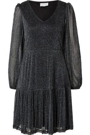 VILA Dame Korte kjoler - Kjoler 'MELISA