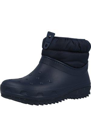 Crocs Dame Vintersko - Snowboots