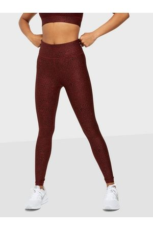 Only Play Dame Treningstights - Onpafia Hw Train Tights