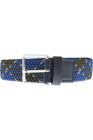 Paul Smith PS By Braided Belt