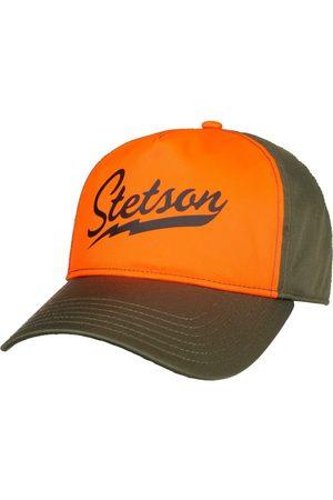 Stetson Capser - Trucker Cap