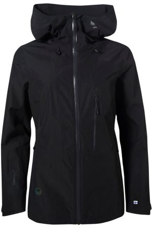 Halti Women's Hetta Drymaxx Shell Jacket