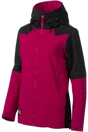 Halti Women's Hiker II Dx Outdoor Jacket