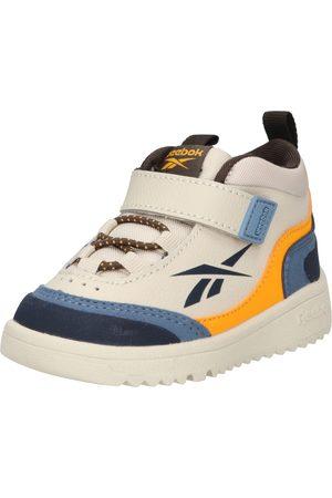 Reebok Gutt Sneakers - Sneaker 'Weebok Storm X