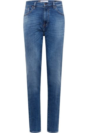 Guess Herre Straight - Jeans 'DRAKE