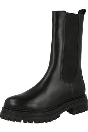 Karolina Kurkova Originals Dame Støvletter - Chelsea Boots 'Selma
