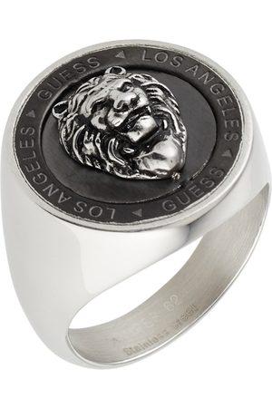 Guess Herre Ringer - Ring