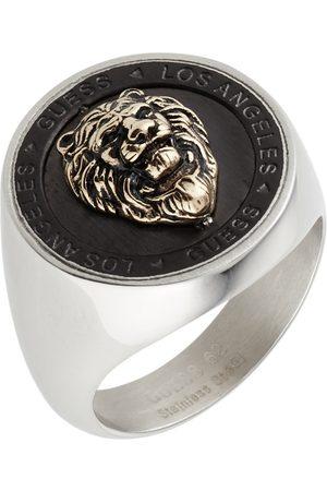 Guess Ring