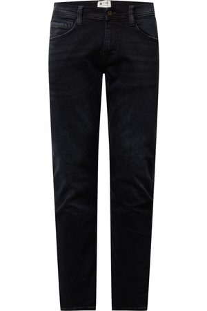 Mustang Herre Straight - Jeans 'Oregon