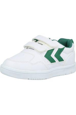 Hummel Sneaker 'CAMDEN