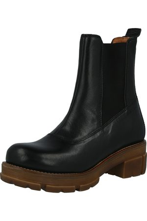 Ten Points Chelsea Boots 'CECILIA