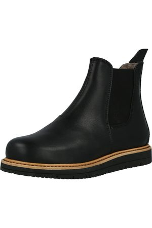 Ten Points Chelsea Boots 'CARINA