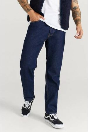 William Baxter Herre Straight - Jeans Relaxed Tapered Jeans