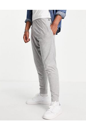 French Connection Jersey jogger in grey