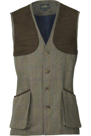 Laksen Rutland Leith Shooting Vest Men´s