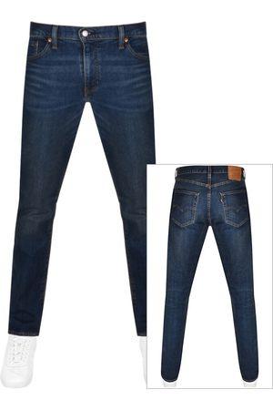 Levi's Herre Smale bukser - 511 Slim Fit Jeans