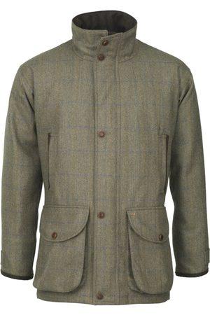 Laksen Rutland Wingfield Coat Men´s