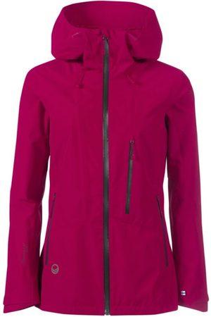 Halti Dame Skijakker - Women's Hetta Drymaxx Shell Jacket