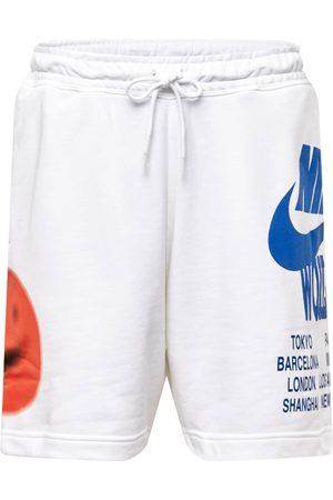 Nike Herre Bukser - Bukse