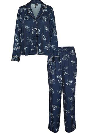 VERO MODA Pyjamas 'Sille