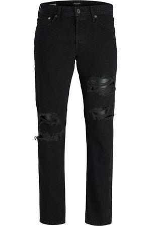 JACK & JONES Jeans 'Mike