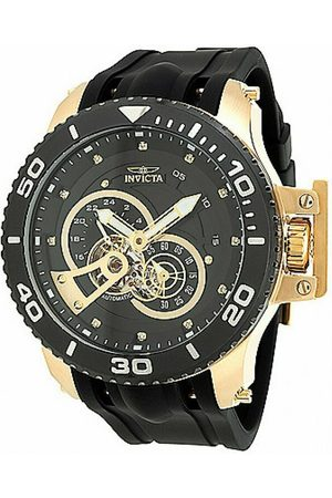 Invicta Watches Pro Diver 36114 Men's automatic Watch - 50mm