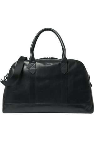Saddler Valda Weekend Bag