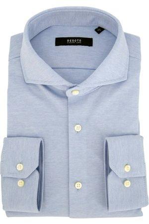 DESOTO Luxury hai overhemd 30008-30 507