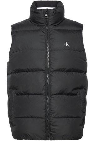 Calvin Klein Ess Down Vest Vest