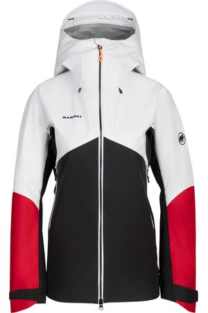 Mammut Crater HS Hooded Jacket W
