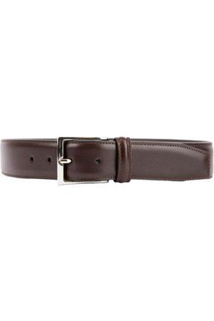 Anderson's Af2760 belt