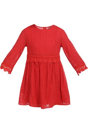 myMo ROCKS Dame Korte kjoler - Kjoler