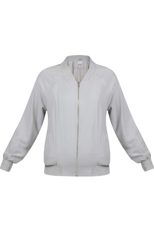 usha WHITE LABEL Dame Bomberjakker - Overgangsjakke