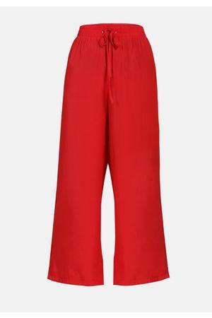 Faina Dame Bukser - Bukse 'Culotte