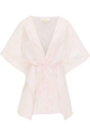 Usha FESTIVAL Dame Kimonoer - Kimono