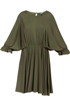 Dreimaster Dame Korte kjoler - Kjoler