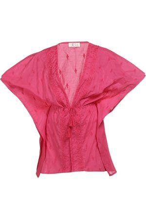 IZIA Dame Kimonoer - Kimono