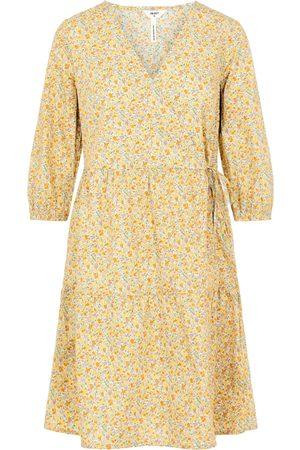 Object Dame Korte kjoler - Kjoler 'Kalua