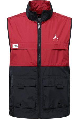 Jordan Vest 'Jumpman