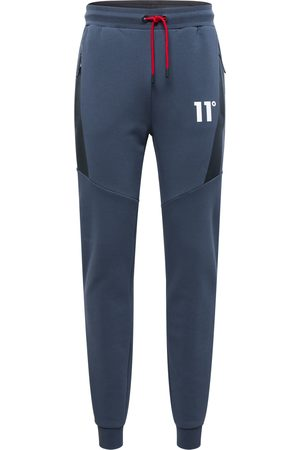 11 Degrees Bukse