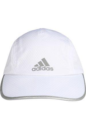 adidas Sportcap