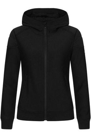 Supernatural Dame Fleecejakker - Women's Alpine Jacket