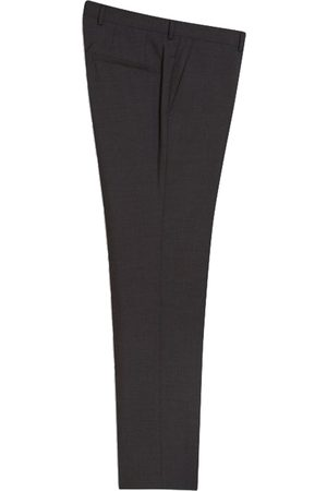 Oscar Jacobson Herre Chinos - Damien Trousers