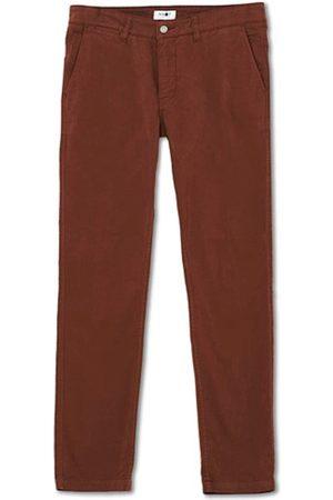 NN.07 Bukse